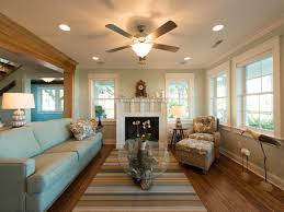 inspirations interior farmhouse flooring design ideas with cozy