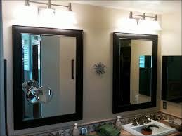 Lowes Bathroom Vanity Lighting Bathroom Wonderful Led Bathroom Vanity Light Lowes Bathroom