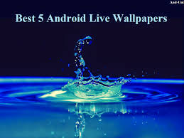 78 best android wallpapers images best live wallpaper for android wallpapersafari