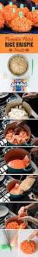 Scary Halloween Appetizer Recipes by 73 Best Halloween Snacks Images On Pinterest Halloween Recipe