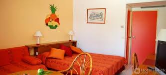 chambre guadeloupe hotel fleur d epee guadeloupe antilles françaises réservez