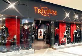 ikea hours rideau store ottawa trivium gothic and fetish centre ikea hours