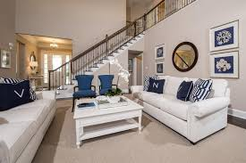 new luxury homes for sale at bay forest at bethany beach in ocean