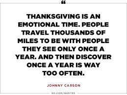 Funniest Thanksgiving Tweets 16 Funny Thanksgiving Quotes To Share At The Table Reader U0027s Digest