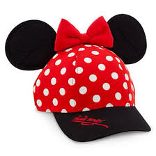 minnie mouse hair bow hat minnie mouse minnie mouse black disney hair
