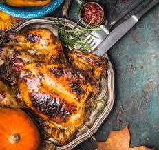 thanksgiving dinner buffet the guest house at graceland