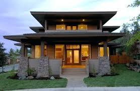 prairie home plans prairie home plans designs house plan designated survivor wiki