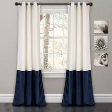 buy lighted curtain panels from bed bath beyond