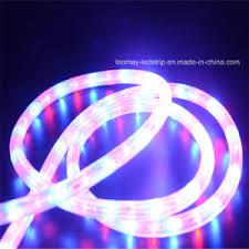 china 220v 12v 24v best wholesale y2 led rope light with
