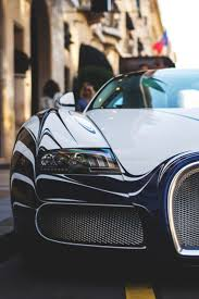 first bugatti ever made the 25 best bugatti veyron 2017 ideas on pinterest bugatti