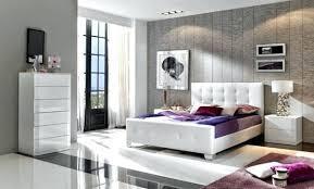 d馗orer une chambre adulte decoration chambre a coucher adulte moderne design aussi s assurer