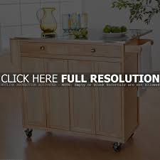 free standing kitchen islands canada home decoration ideas