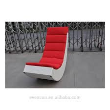 Antique Rocking Chair Prices Rocking Chair Sofa Rocking Chair Sofa Suppliers And Manufacturers