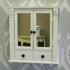 Shabby Chic Bathroom Furniture Shabby Chic Bathroom Cabinets Airpodstrap Co