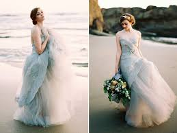 ethereal wedding dress 32 whimsical and ethereal wedding dresses for fairy tale brides