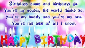nice thanksgiving messages happy birthday cousin quotes birthday cuz wishes images