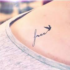 tattoos tattoos a small that i