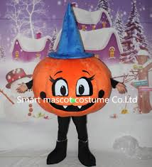 halloween adults games popular mascots buy cheap mascots lots from china