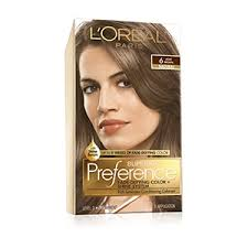 How To Lighten Dark Brown Hair To Light Brown How To Lighten Dark Brown Hair L U0027oréal Paris