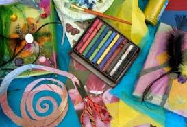 expressive arts therapy free introduction to expressive arts therapy workshop living