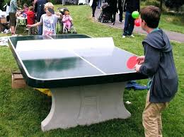 target air hockey table ping pong table dimensions lo3zamosc info