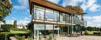 house design exles uk welcome to the london homebuilding renovating show