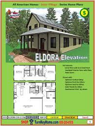 skylar all american modular home ranch collection plan price homes