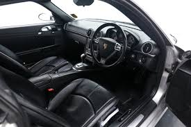 cayman porsche black porsche cayman for sale in peterborough part exchange welcome