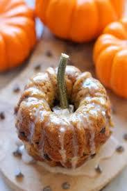 mini carrot bundt cakes cake u0026 cupcakes pinterest carrots