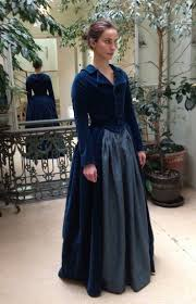 Carol Burnett Scarlett O Hara Costume by 4510 Best Theatre Arts Costume Design Images On Pinterest