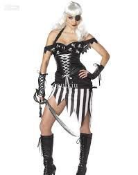 cosplay costumes for women pirate costumes pirate mistress