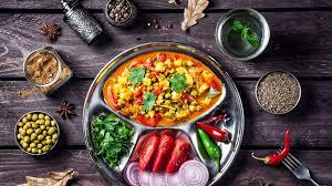 multi cuisine multi cuisine food to set heights in 2017