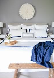 What Is The Best Bed Linen - 127 best bedrooms images on pinterest branches bedroom decor