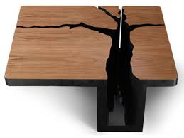 wooden designs furniture side table reclaimed wood coffee table wood coffee