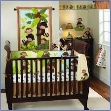 Curious George Bedroom Wallpaper Home Design Ideas - Curious george bedroom set