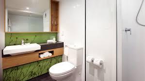 refurb room bathroom holiday inn perth city centre 3900x2200