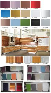 Kitchen Cabinet Cheap Price Outdoor Furniture Mordern Kitchen Cabinet Cheap Price Stainless