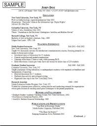 sle resume for college students philippines flag 2015 16 dissertation writing workshop cfp deadline extended to