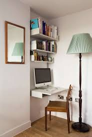 Ikea Childrens Desk by Workspace Imac Computer Desk Ikea Desks Corner Ikea Computer Desk