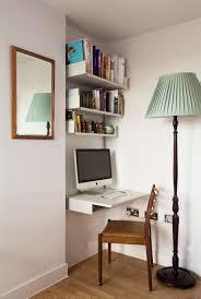 100 corner desk shelf staples corner desk corner desk