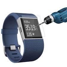 fitbit surge black friday amazon com fitbit surge fitness superwatch black xl health