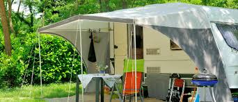 Caravan Awning Sizes Chart Awning Buying Guide Everything You Need To Know About Buying A