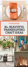 364 best thanksgiving decorating ideas images on pinterest