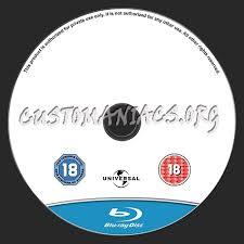 dvd label template cd u0026 dvd labels photoshop cd label templates