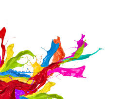 Paint by How To Make Your Own Paint U2013 Imagineby