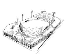 red sox logo free coloring pages on art coloring pages