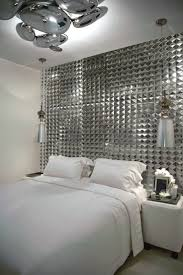 387 best 3d relief tiles images on pinterest tile patterns