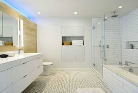 50 best wet room design ideas for 2017 homes design inspiration