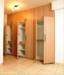 Wall Cupboards For Bedrooms Wardrobes Wall Wardrobes With Headboard Full Wall Wardrobe