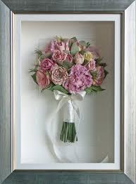 Preserve Wedding Bouquet Download Wedding Flower Preservation Wedding Corners